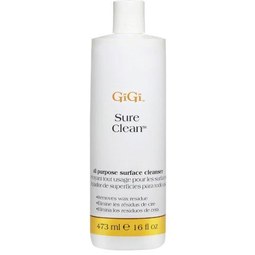 gigi-sure-clean-16-ounce