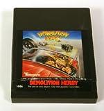 Demolition Herby [Atari 2600]
