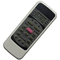 Hotsmtbang Replacement Remote Control For klimaire KSWX018-H213 KSWX024-H213 KSIN018-H215-I KSIN024-H215-I KSIL030-H215-I AC Air Conditioner