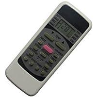 Hotsmtbang Replacement Remote Control For COMFORTSTAR FANT ASIA FRIGILUX Midea R51I9/BGCE R51/CBGE R51/E R51K/BGE AC Air Conditioner