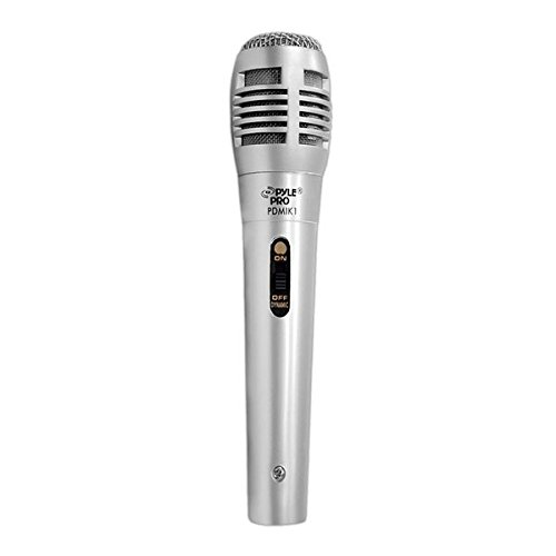 Most Popular Dynamic Multipurpose Microphones