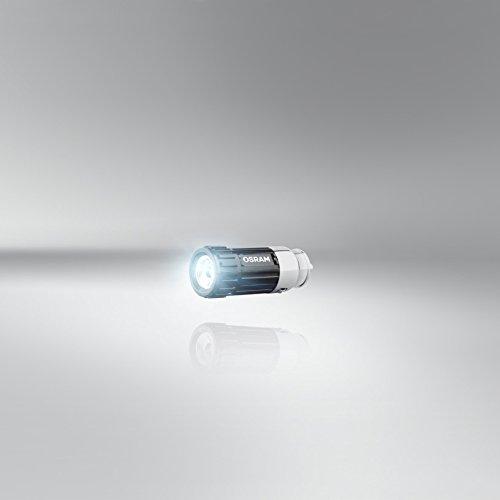 Osram LEDIL209 LED Inspection Lamp