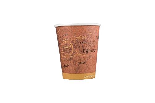 reusable hot beverage cups - 3