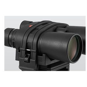 Leica Stabilite Binocular Tripod Adapter by Leica (Image #1)