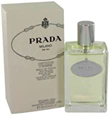 Infusion d Homme Prada cologne - a fragrance for men 2008 19dd11a6d9
