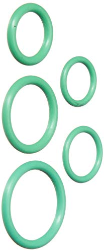 Global Parts 1321282 A/C O-Ring