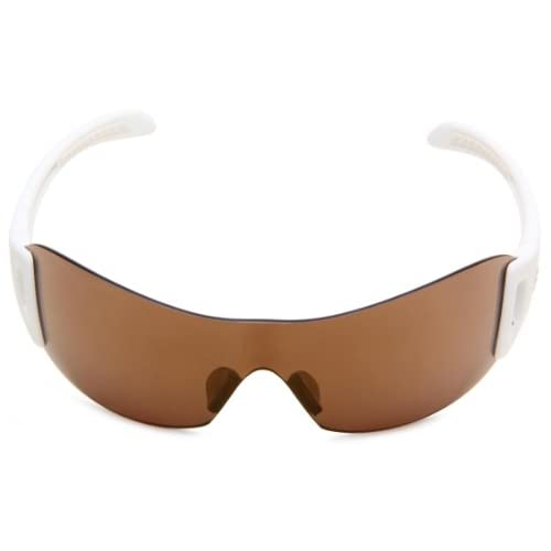 adidas eyewear womens for sale
