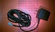 Clack WS1 AC Adapter 120 volt 12 volt pn V3186 - V3186 clack Transformer