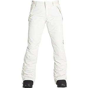 Billabong Women's Malla Snow Pant
