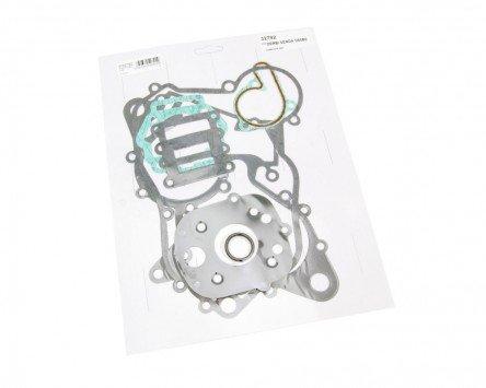 Motor Dichtungssatz f/ür Aprilia SX 50 06 D50B0