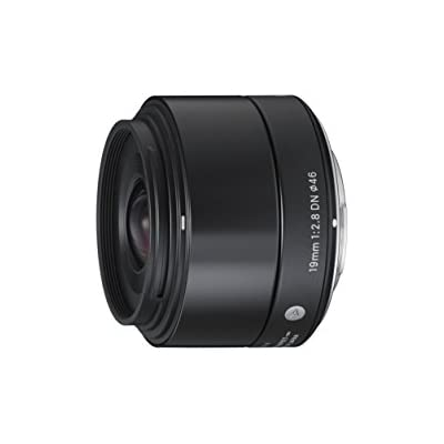 sigma-19mm-f-28-dn-lens-for-sony