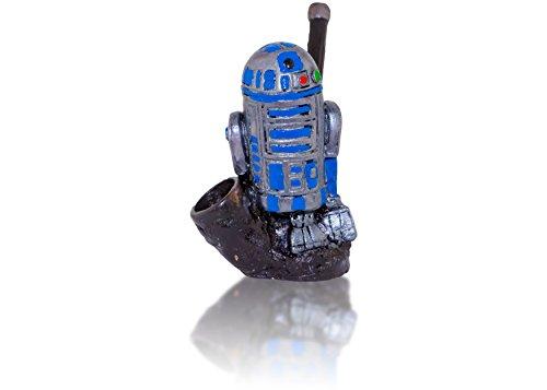Handmade Tobacco Pipe,Star Wars (Star Wars R2-D2)