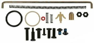 NEW BT BT-4 PLAYERS PARTS KIT by BT