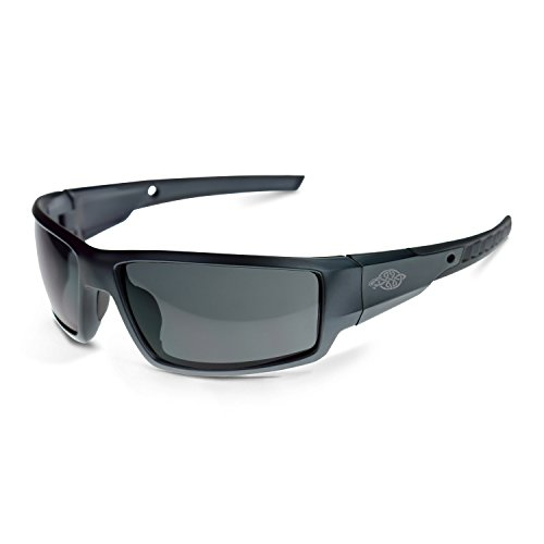 Crossfire Safety Glasses 1