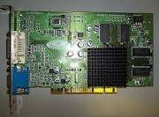 16 Mb Ati Rage 128 Ultra - ATI 1028551400 16MB AGP VIDEO CARD RAGE 128 ULTRA Sun ATI Radeon 32MB Graphics Video Card 109 85500 01 1028551400 |