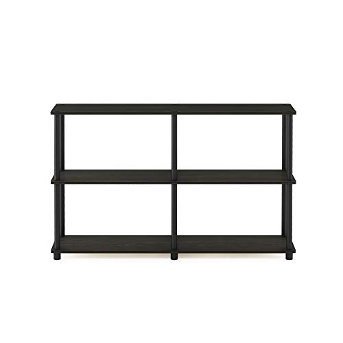 Low Bookcase - 7