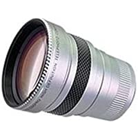 Raynox HD-2205PRO 2.2x High-Definition Super Telephoto Conversion Lens