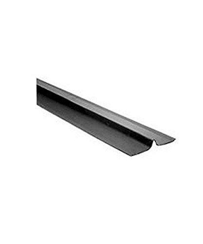 Vestal Mfg Block Lintel 60in 12ga Steel