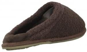 herren hüttenschuhe jack wolfskin cloud nine men