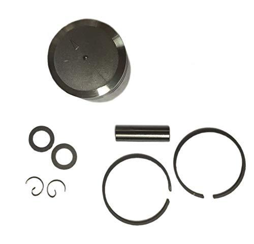 Genuine Echo P021001102 Piston Kit Fits GT-230 PAS-230 PPT-230 PE-230 SRM-230 Trimmers