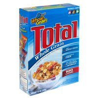 big-g-general-mills-total-cereal-whole-grain-suze-orman-promotion
