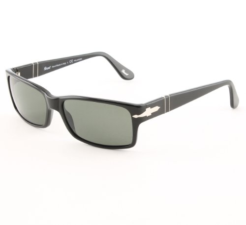 Sunglasses Persol PO 2803 S 95/58 - Buy Persol Sunglasses