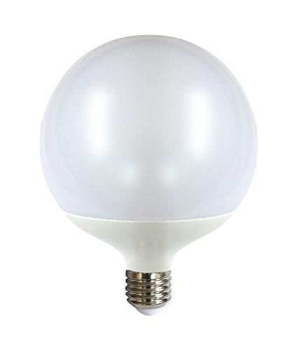 Silver Electronics 980127 Bombillas, 3000 K E27, 15 W, Blanco: Amazon.es: Iluminación