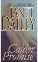 Download Calder Promise pdf epub