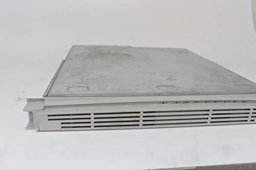 NORTEL NTDU27AA 04 100-240V 2-1A 50/60Hz Signaling - Server Signaling