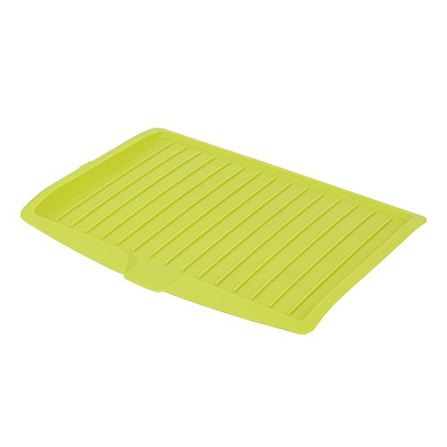 Changsin Kitchen Utility Draining Board|Light Weight, Spac