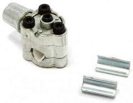 REPORSHOP - Valvula Perforadora Carga Gas Bpv31 Skl Standard ...