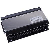 ACDelco 15845424 GM Original Equipment Radio Speaker Amplifier