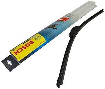 Bosch Ar19u Wiper Blade Vom Hersteller Eingestellt Vom Hersteller Eingestellt Auto