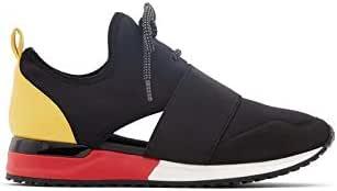 Aldo Casual Shoe for Women, Size 10 US, Black