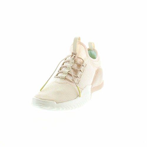 Ville De Chaussures Ville Tamaris Chaussures Chaussures Tamaris Tamaris De qptpw8F