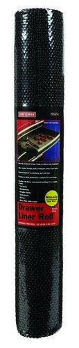 Craftsman Drawer Liner Roll 22-1/8'' x 85-1/2''