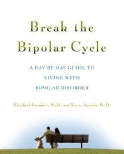 break the bipolar cycle - 7
