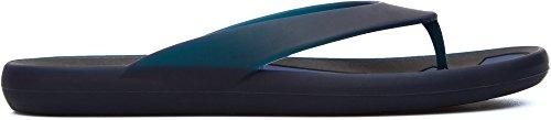 Camper Dolphin - Sandalias Mujer Azul