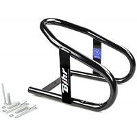 BIHR - 89915/54 : Soporte bloqueo rueda delantera