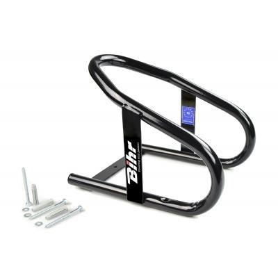 BIHR 89915//54 Supporto di bloccaggio della ruota anteriore