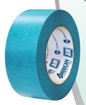 (Tape Masking 2Inch X 60Yds Aqua 48Mm X 54.8M)