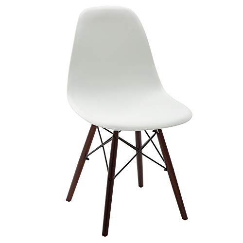 Phoenix Home Kenitra Contemporary Side Chair