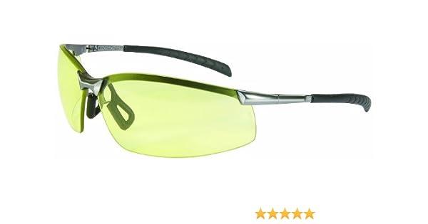c08b0daad0c38 North by Honeywell A1302 GX-8 Series Safety Eyewear