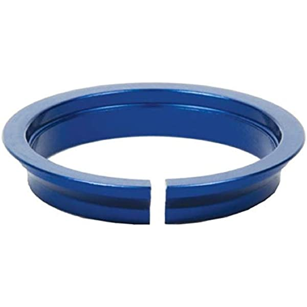 Cane Creek Angleset//S-Series Compression Ring 41//28.6Mm 1-1//8