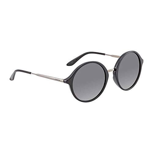 Carrera 5031/S Sunglasses CA5031S-0KKL-7Z-5221 - Black Ruthenium Frame, Gray Gradient Lenses, ()