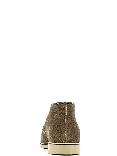 Geox Herren U Danio B Desert Boots Turteltaube