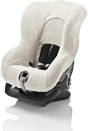 Britax R/ömer 2000029269/ d/ét/é Housse First Class Plus blanc