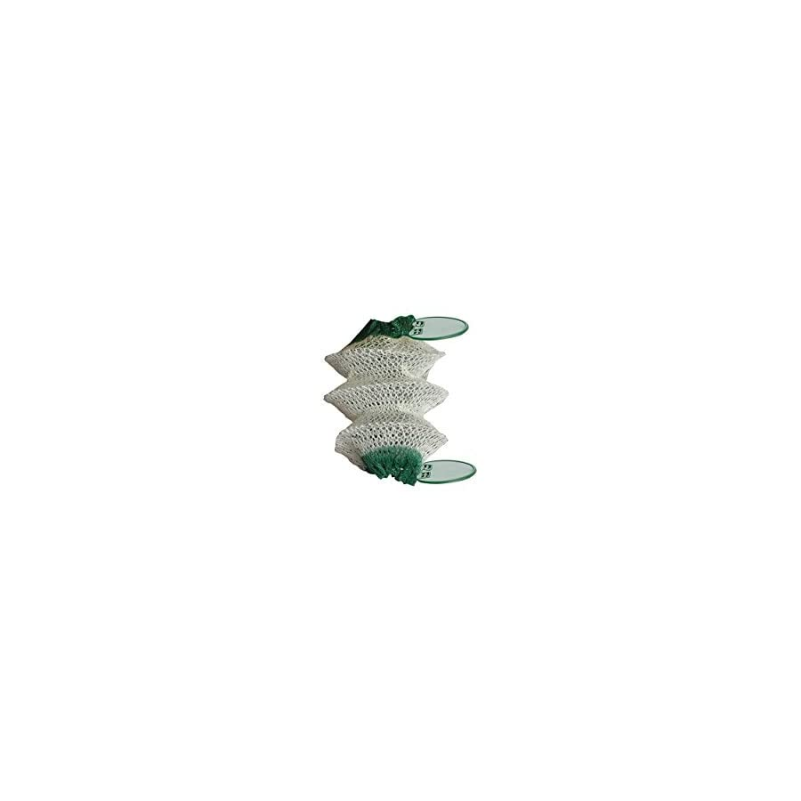Coleman 95 132C Insta Clip Tube Lantern Mantle