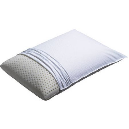 simmons-beautyrest-latex-pillows-made-with-natural-latex-foam-and-has-a-breathable-interior-cell-sta