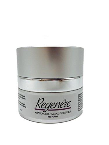 Proven Anti Aging Skin Care - 4